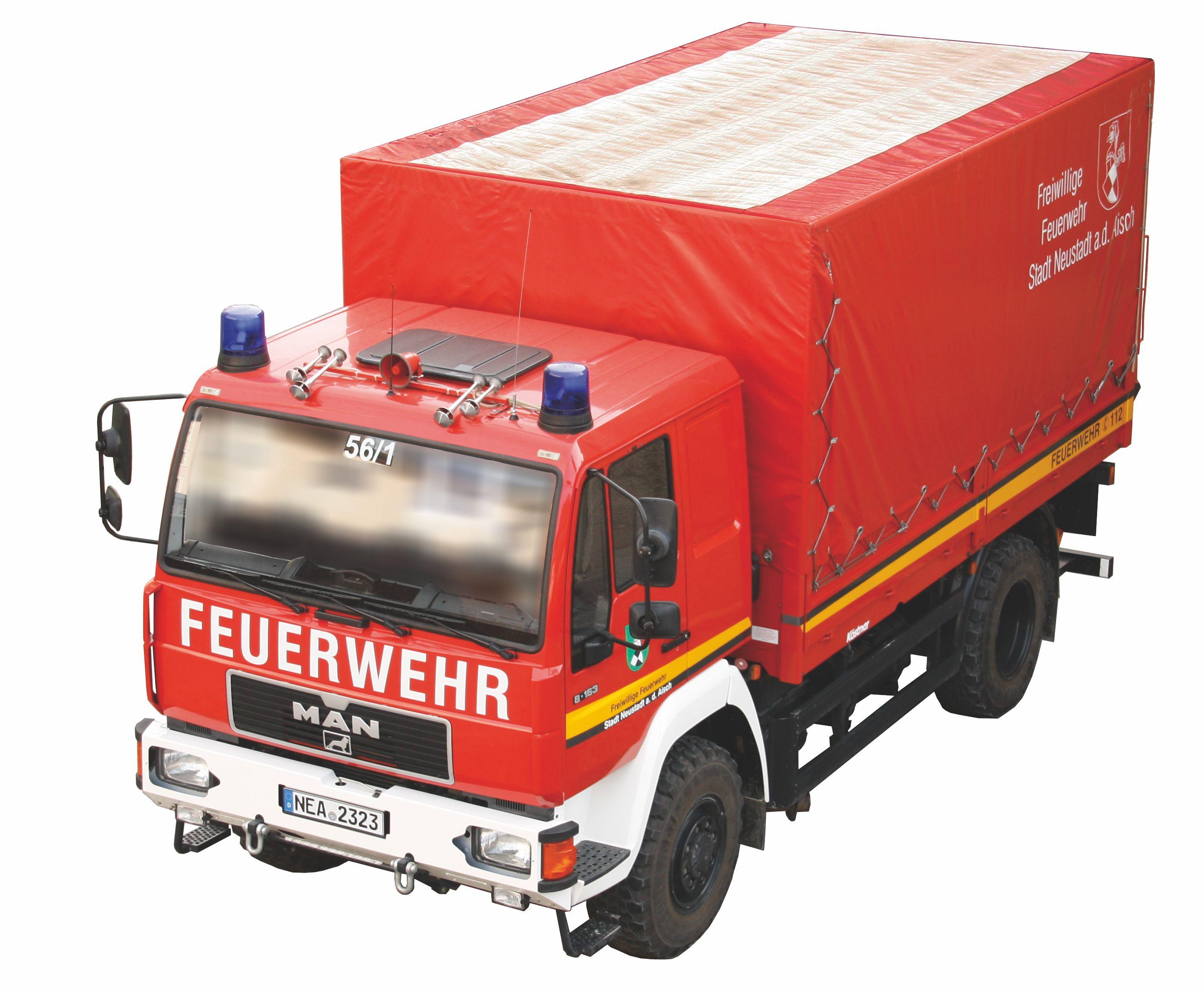 Lkw-frei-2