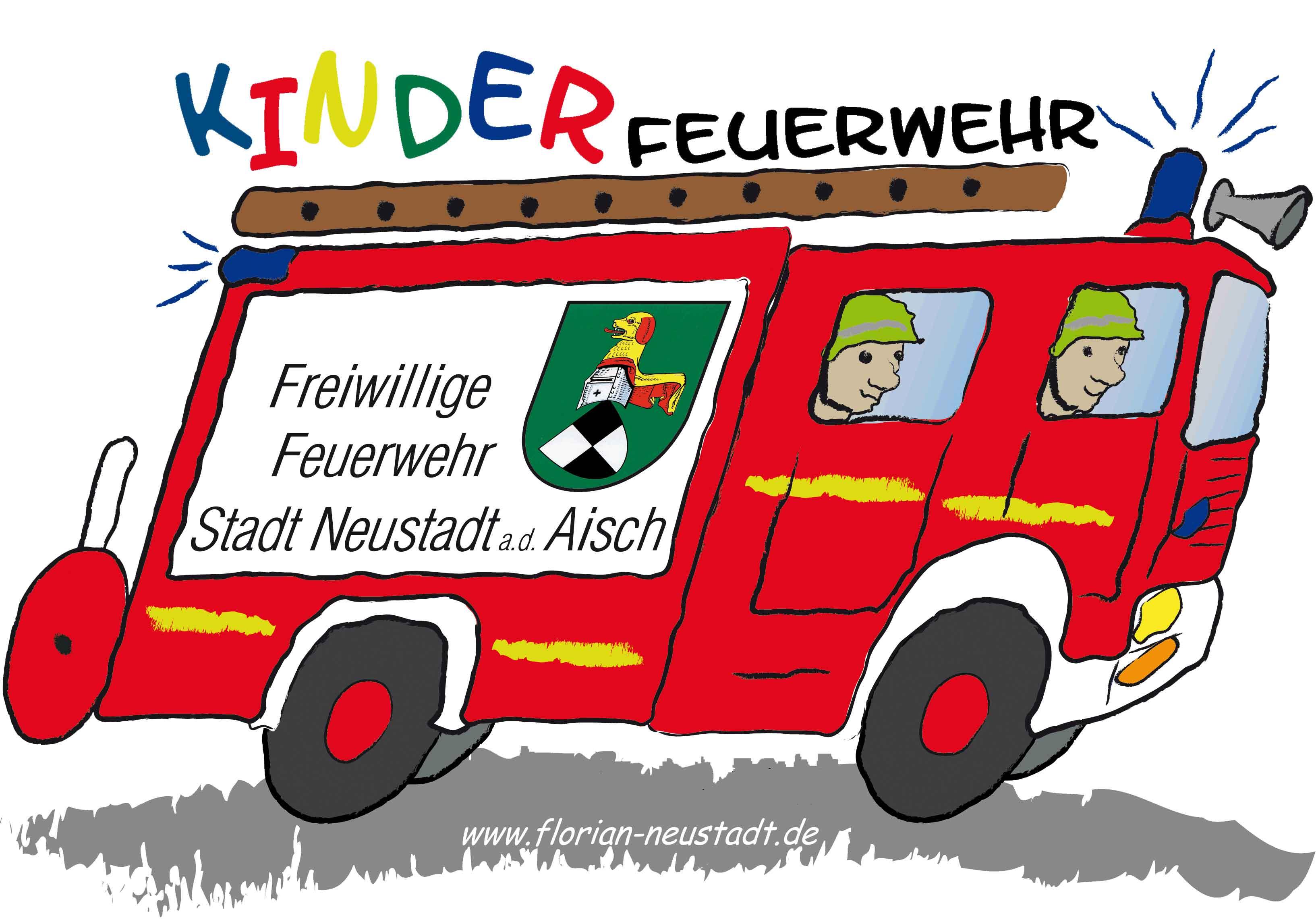 KiFW-Logo_kpl_web